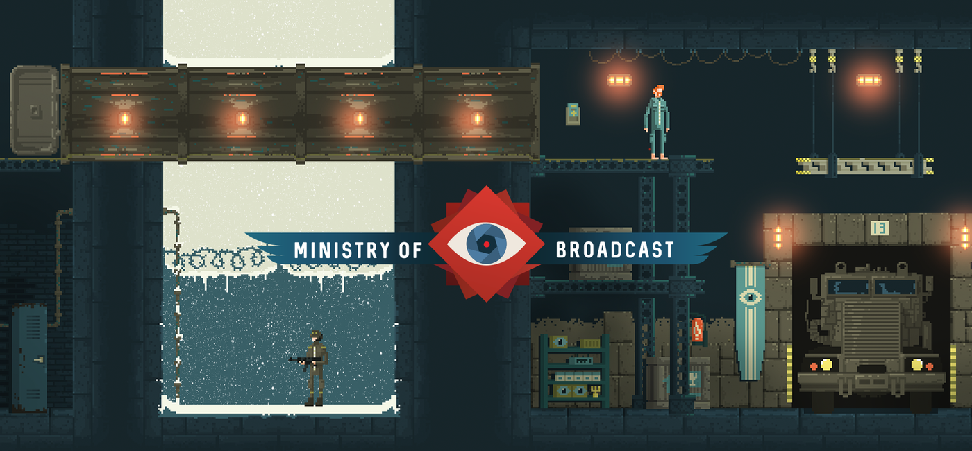 Check Out Our Portfolio of Indie Games   Hitcents